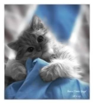 Hold me by princessfromsea