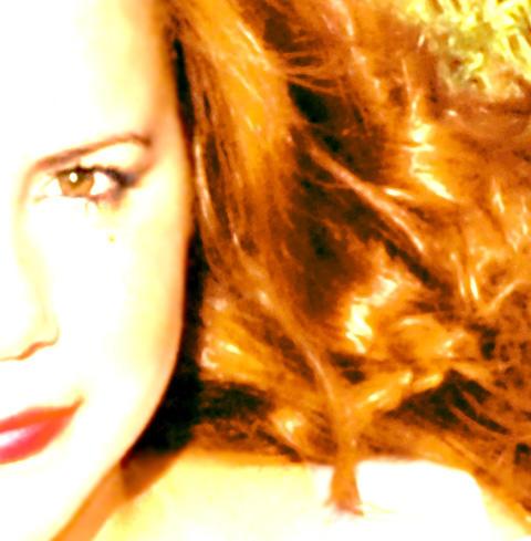 princessfromsea's Profile Picture