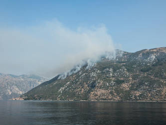 Kotor Brushfire by Topaz172