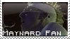 Maynard Fan Stamp by Optimism-Is-Weakness