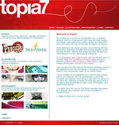 topia7.com by kayne