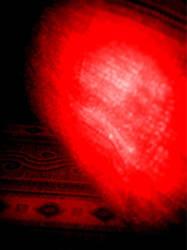Red 2 by goldandiodine