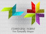 Logo Design-12 by rameexgfx