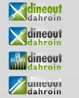 dineout-dahroin by rameexgfx