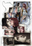 HP - Was it a Dream? by Verlisaerys