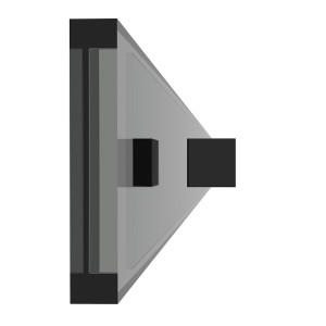 Vizion3x's Profile Picture