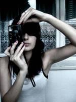 love by po-sol-ona