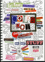 Typography Collage by ashlea88