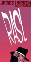 RASL by JHarren