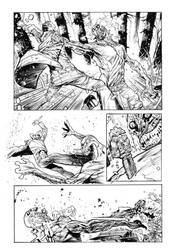 BPRD 2 page 17 by JHarren