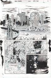BPRD #115 page 8 by JHarren