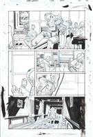 BPRD#125 pg 16 raw by JHarren