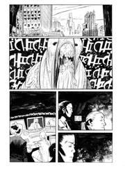 BPRD#128 pg11 by JHarren