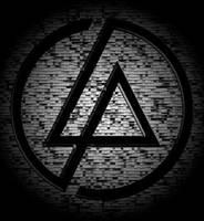 Linkin Park logo by Umpilampi