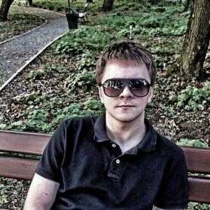 zubrowaty's Profile Picture