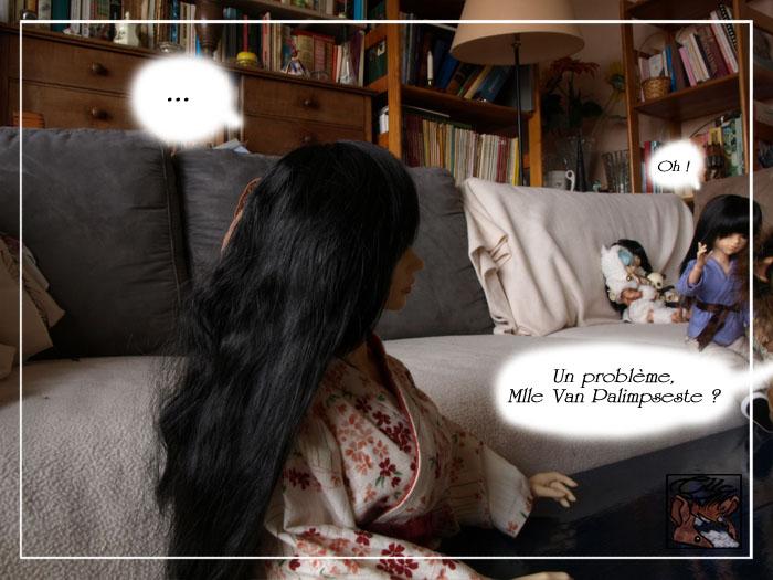 [Heika's 3] Pauvre Noël JOYEUX NOEL - Page 43 Dcui8d8-91920ebd-2511-4304-b810-0d6472744c6a