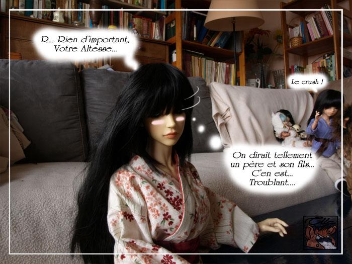 [Heika's 3] Pauvre Noël JOYEUX NOEL - Page 43 Dcui8dj-ce2f6ca0-d50d-4d6f-bc7c-3757b3a73e4b