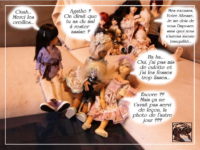 [Heika's 3] Pauvre Noël JOYEUX NOEL - Page 44 Dcur6ra-c484eb54-5df2-4f38-8687-0d43e2ae75b3