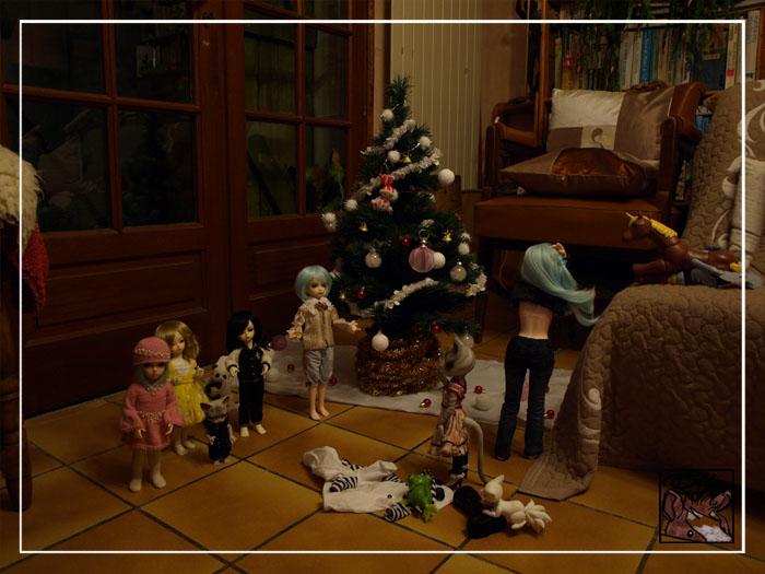 [Heika's 3] Pauvre Noël JOYEUX NOEL - Page 44 Dcur7gh-54e2941d-3d32-4640-b1d1-fbaad00f8d9f