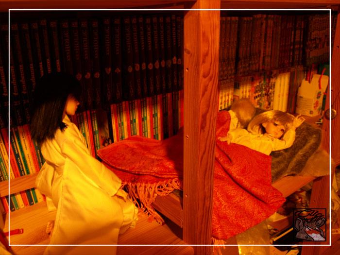 [Heika's 3] Pauvre Noël JOYEUX NOEL - Page 44 Dcur7hd-9acb40b7-9c4d-4894-bae2-f1160e92ee82