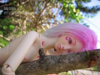 Appleberry, Bare. Part 6 by StellarTransmission