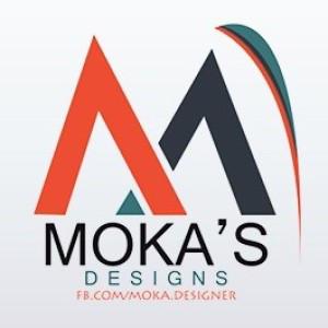 Im-MoOokA's Profile Picture