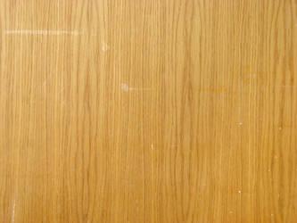 texture Door 01 :wood: by stockmacedonia