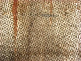 texture Door 04 :metal: by stockmacedonia