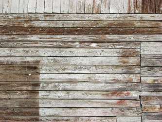texture Wooden by stockmacedonia