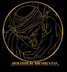 warren-morelos's Profile Picture