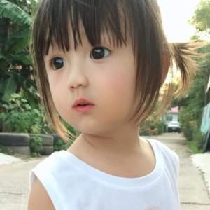 xyiu's Profile Picture