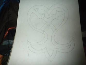 Heartless by IssacClarke