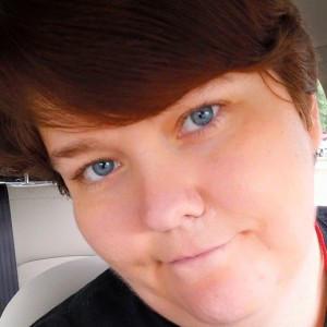 thewildchild's Profile Picture