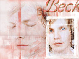 beck desktop wallpaper 2 by onthinair