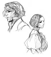 Jane Eyre, one more by christellepecout