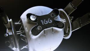 Oblivion drone 01 by 1-k-0