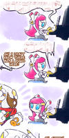 Kirby_Piano competitiveness by Chivi-chivik