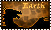 stamp: DRAGON ELEMENT Earth by StephDragonness