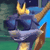 icon: Spyro Dat Ass or cool Spro