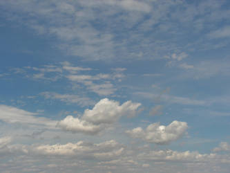 Clouds 3 by MAKY-OREL
