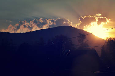cloudsporn by maugocha