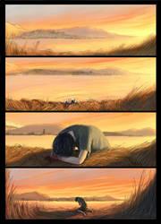 Kelpie page 10 by porcelianDoll