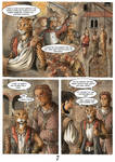Conflicts - Page 7 by 0laffson