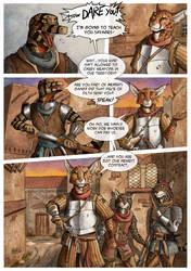 Divide et Impera - page 7 by 0laffson