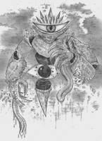 Fear by Zaphkiellane