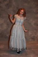 Alice Front by Verdaera