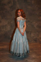 Alice Back by Verdaera