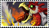 Support Kikiron for Colossal Kaiju Combat! by KaijuX