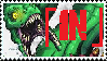 Support Moratitan for Colossal Kaiju Combat! by KaijuX