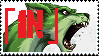 Support Duncan for Colossal Kaiju Combat! by KaijuX